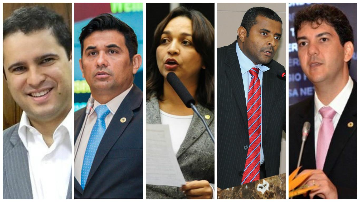 candidatos-001
