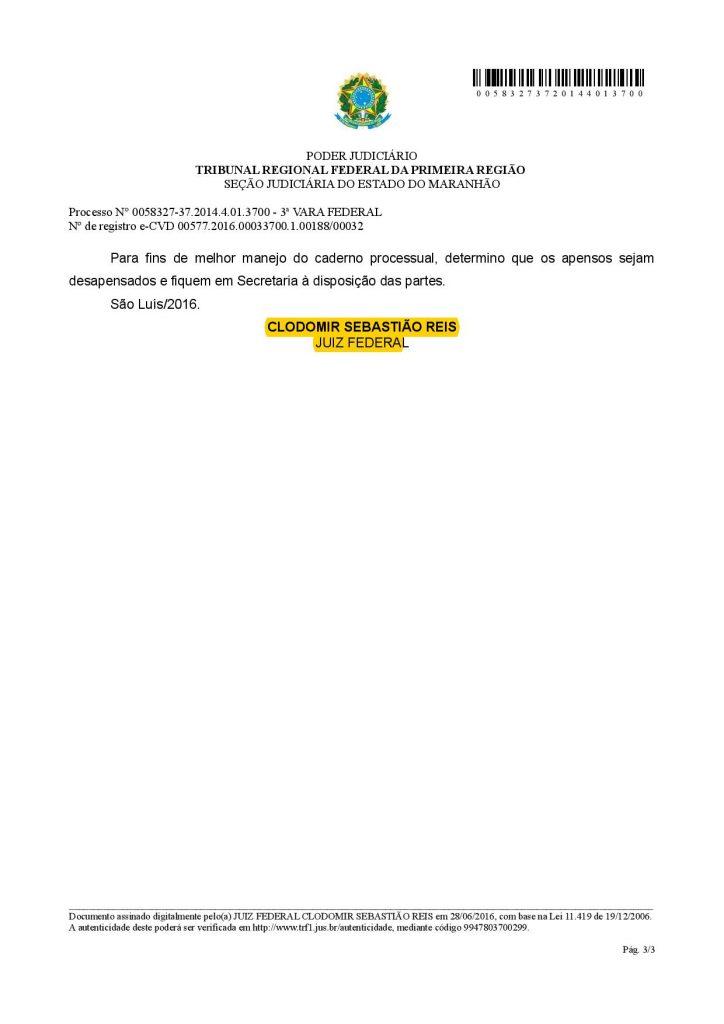 folha-1-page-003