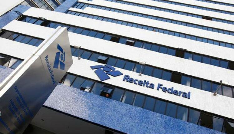 Empresário é preso por sonegação de impostos em São Luís