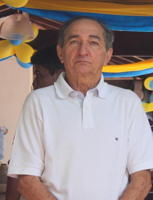Prefeito João Momenice deve realizar concurso em até 60 dias após decisão da Justiça.
