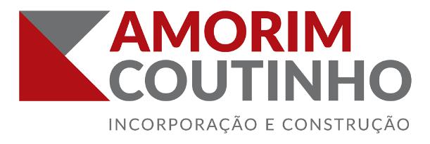 Construtora Amorim Coutinho.