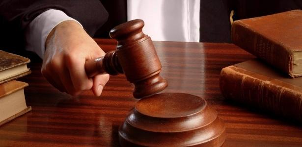 Justiça determina reserva de vagas para pessoas com deficiência em concurso da PMMA
