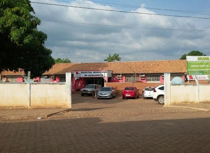 Falha no atendimento médico ocorreu no Hospital Municipal SESP, em 2013