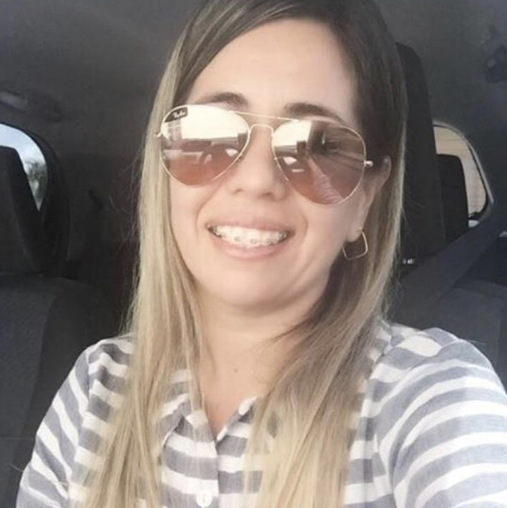 Atitude de Elaine Guerra foi classificada de 'criminosa'.