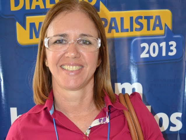 Resultado de imagem para Maria Donária Moura Rodrigues,